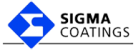logo_sigma_coatings